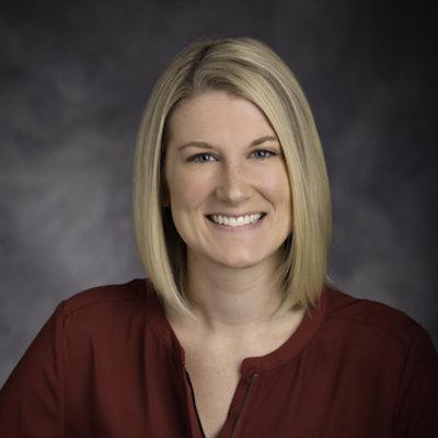 Kelsey Baird