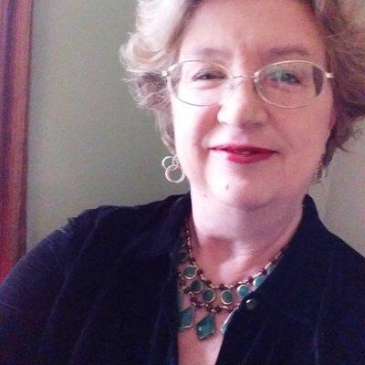 Libby Sternberg
