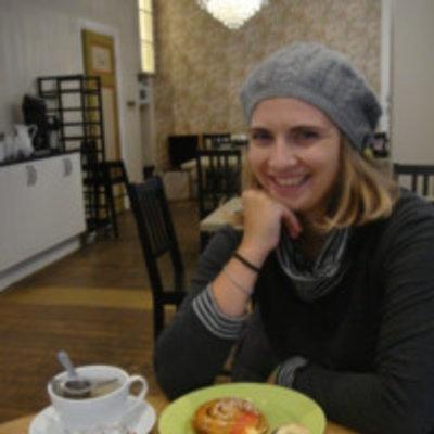 Emma Lenzi