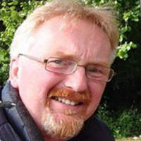 Steve Bright