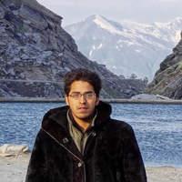Anubhav Awasthy
