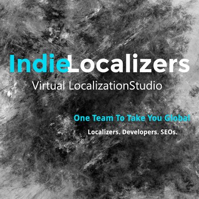 Indie Localizers