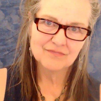 Leslie vanWinkle