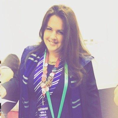 Nina Douglas