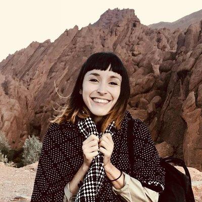 Marina todorova работа по веб камере моделью в воткинск