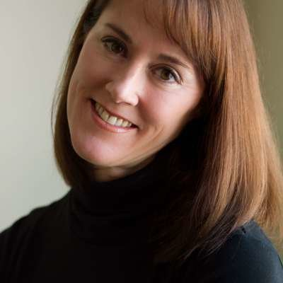Nancy Smay