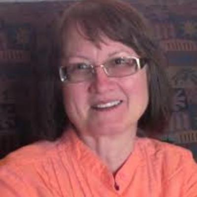 Deanne Charlton