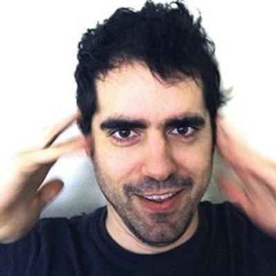 Andrew Mortazavi