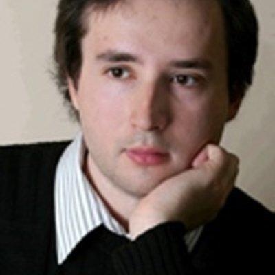 Dennis Chekalov