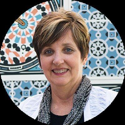 Laura Bush, Ph.D.