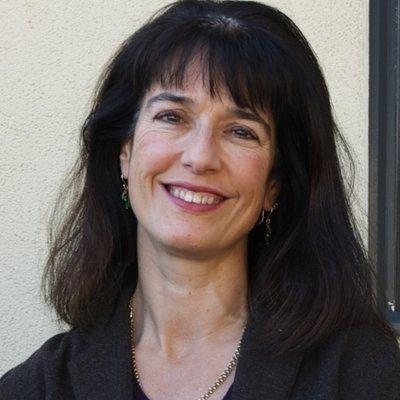 Kathryn Galan