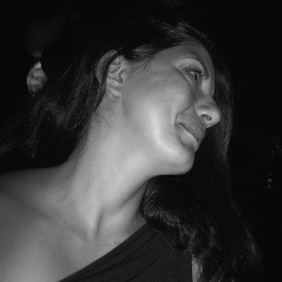 Elena Mattheu