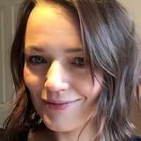 Rachel Rayner