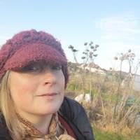 Liz Pearson Mann