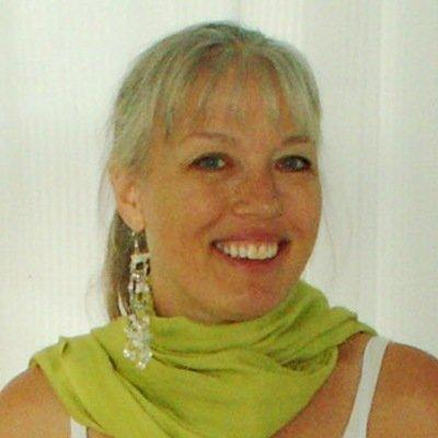 Katie Aiken Ritter