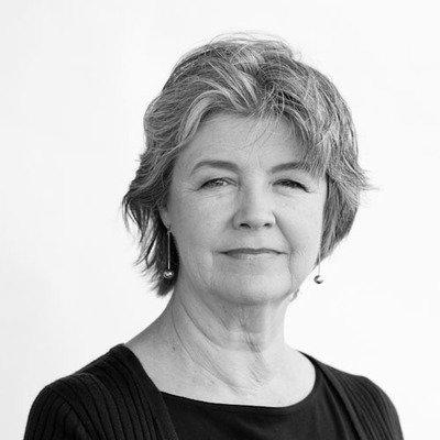 Denise Holden