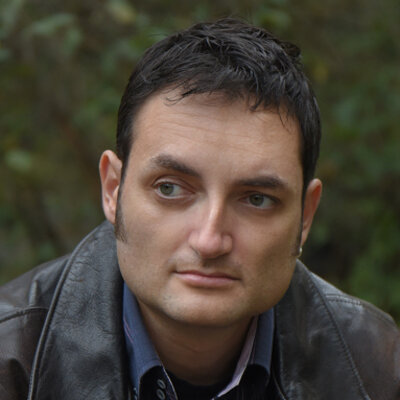 David Ter-Avanesyan
