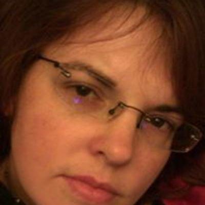 Angie Feinstein