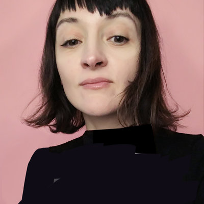 Roberta Zeta