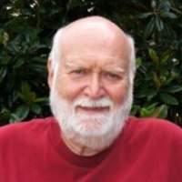 Dennis Wammack