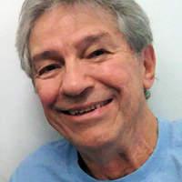 Hank Mancini
