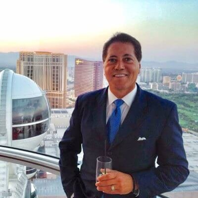 Peter Palivos Attorney