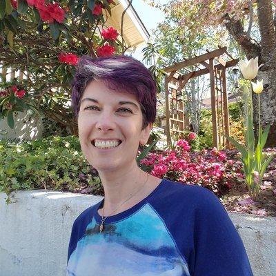 Joanna Bartlett