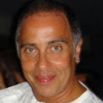 Mark Bonett
