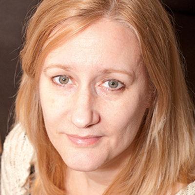 Jenny Putnam