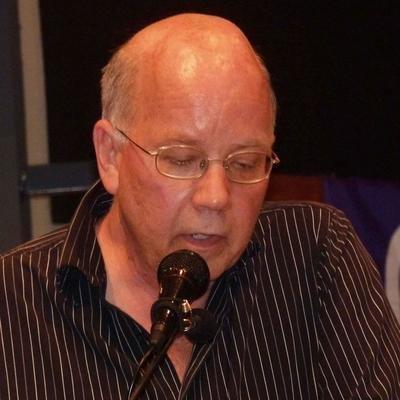Simon Mayeski