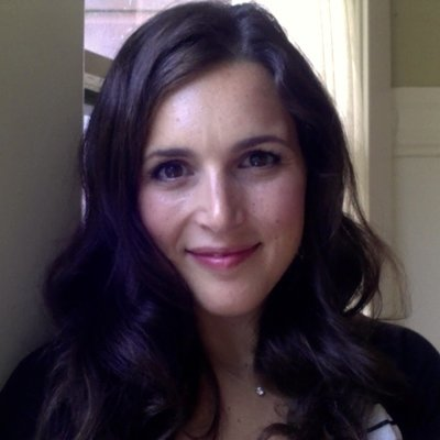 Kara Levy