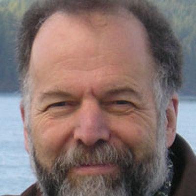 Brian Grebow