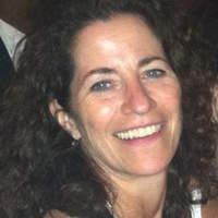 Sarah Fabiny