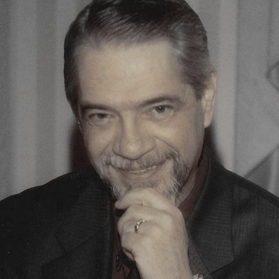 Stan Swanson