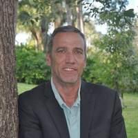 Steve Radentz
