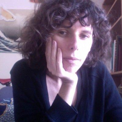Alexandra Sternin