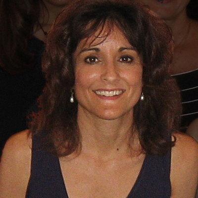 Aggie Perilli