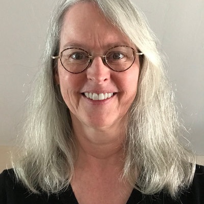 Joanne Sprott