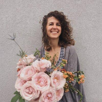 Laura Mae Isaacman