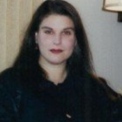 Michele Rubin