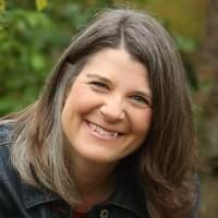Kelli Pearson