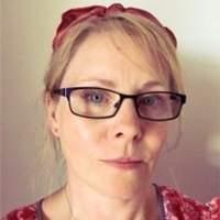 Sharon McTeir