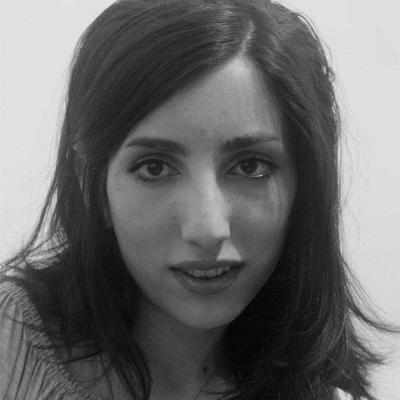 Elham Ataeiazer