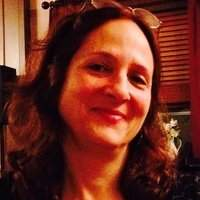 Lisa Kaufman