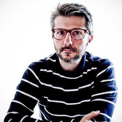 Federico Mariani