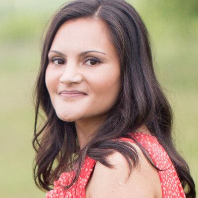 Priyanka L.