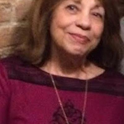 Marta C. Weeks