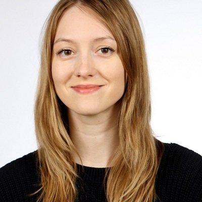 Natalia Oskierko