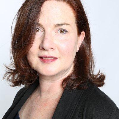 Lara Hinchberger
