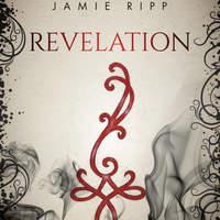Jamie Ripp